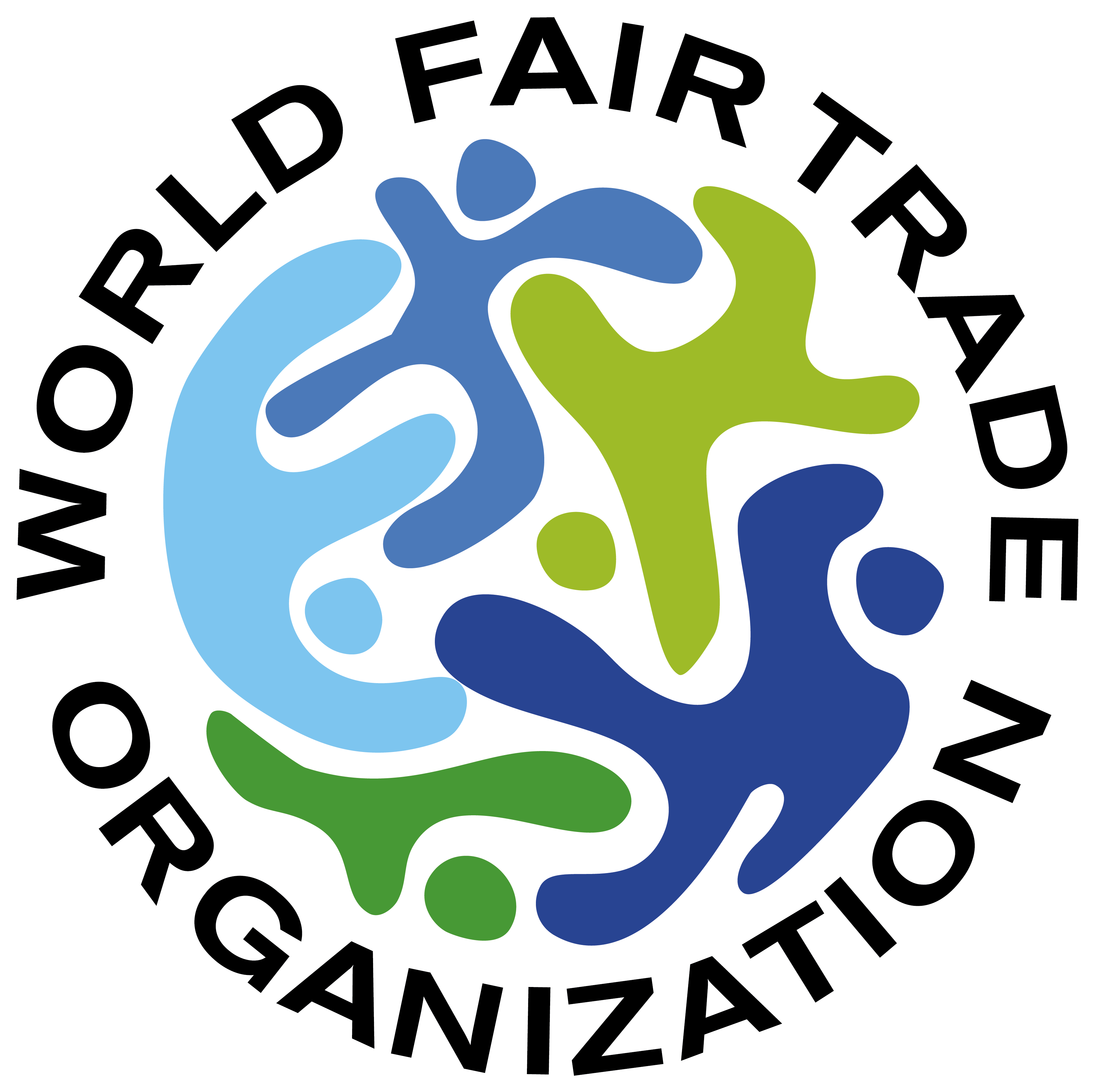 fair trade Our country will have many years of great economic & financial success, with low taxes, unparalleled innovation, fair trade and an ever expanding labor force leading the way — claire.