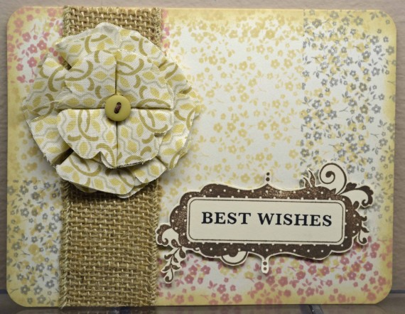 fabric-cards-tan-wishes-369-dsc_0300