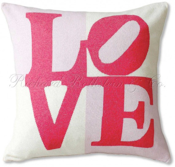 love-pink-cashmere-pillow-h