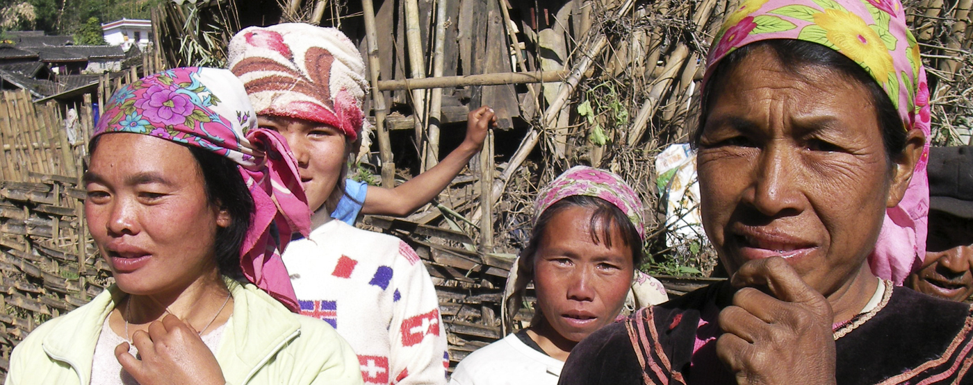 Lahu_villagers