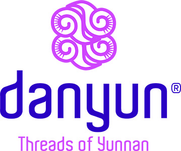 Danyun_in_threads_small